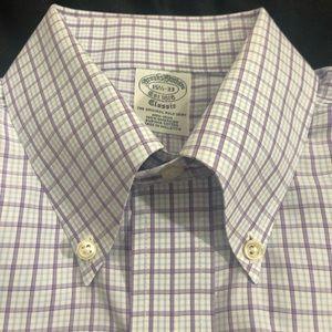 Brooks Brothers Polo Shirt 👔